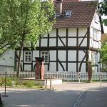 Stadtteil Kirchditmold