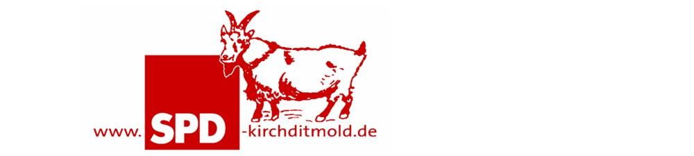 SPD Kirchditmold